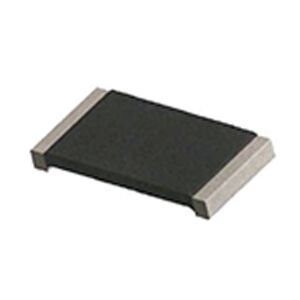 Metal Foil Current Sensing Resistor MPR Series