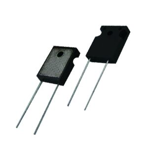<b>TO247 100W HIGH POWER Resistors NLR100</b>