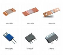 The Main Difference between Metal Film Precision Resistors and Wirewound Precision Resistors