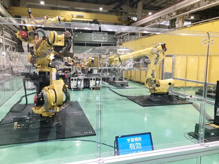 The Sensor Uses Precision Resistors Benefiting the Robots' Sensitivity